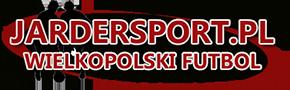 JarderSport