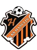 Fan Club KS Hanulin