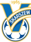 Fan Club KS Victoria Skarszew - �elazk�w