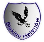 Fan Club Błękitni Helenów