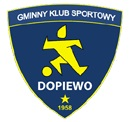 Fan Club GKS Dopiewo