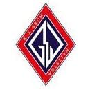Fan Club Grom Wolsztyn
