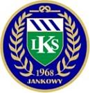 Fan Club LKS Jankowy 1968