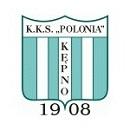 Fan Club Polonia Kępno