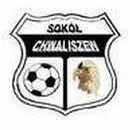 Fan Club Sok� Chwaliszew