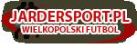 JarderSport.pl