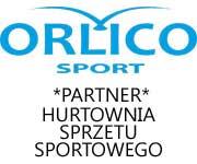 Orlico.pl